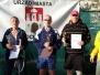 XI Otwarty Turniej Tenisa Ziemnego z okazji Dni Włocławka 30.06.2018