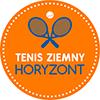 Tenis Ziemny Horyzont