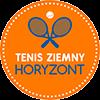 """Tenis Ziemny """"Horyzont"""""""